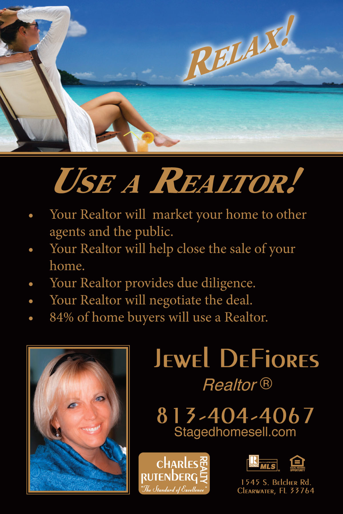 brochure  stickers  flyers printing in clearwater florida